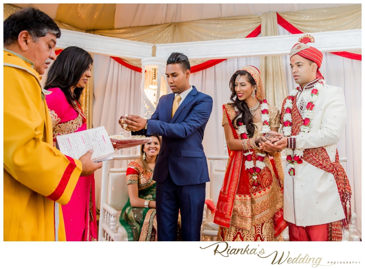 riankas wedding photography hindu wedding kershia milan00027
