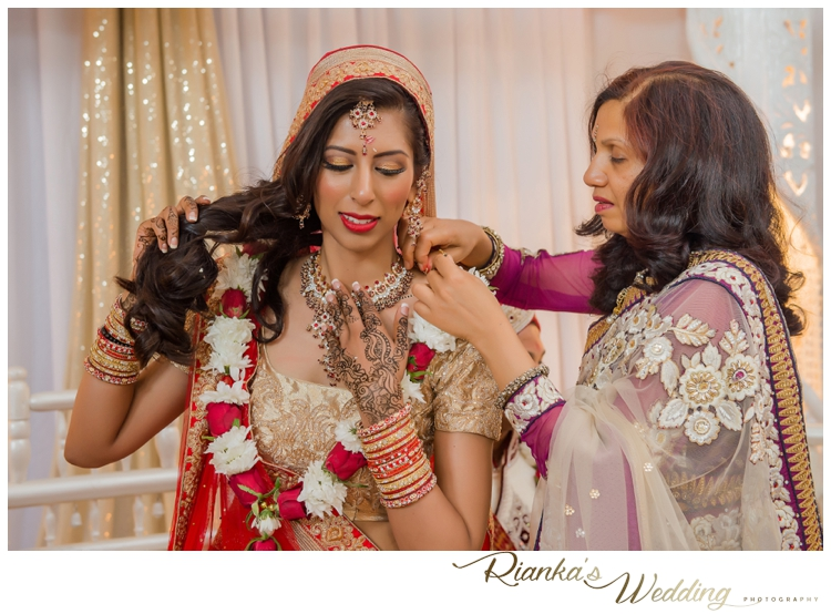 riankas wedding photography hindu wedding kershia milan00030