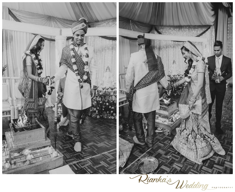 riankas wedding photography hindu wedding kershia milan00031