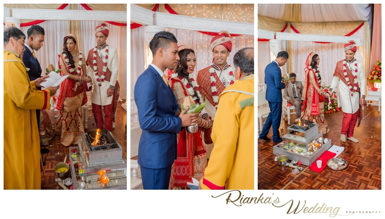 riankas wedding photography hindu wedding kershia milan00032
