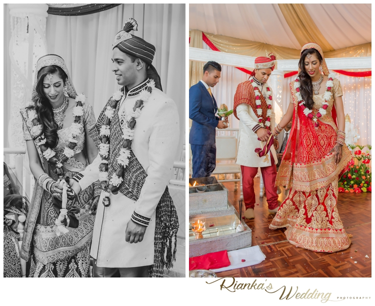 riankas wedding photography hindu wedding kershia milan00034