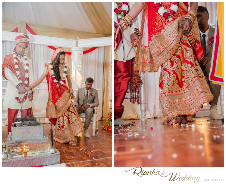 riankas wedding photography hindu wedding kershia milan00035
