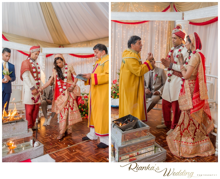 riankas wedding photography hindu wedding kershia milan00036