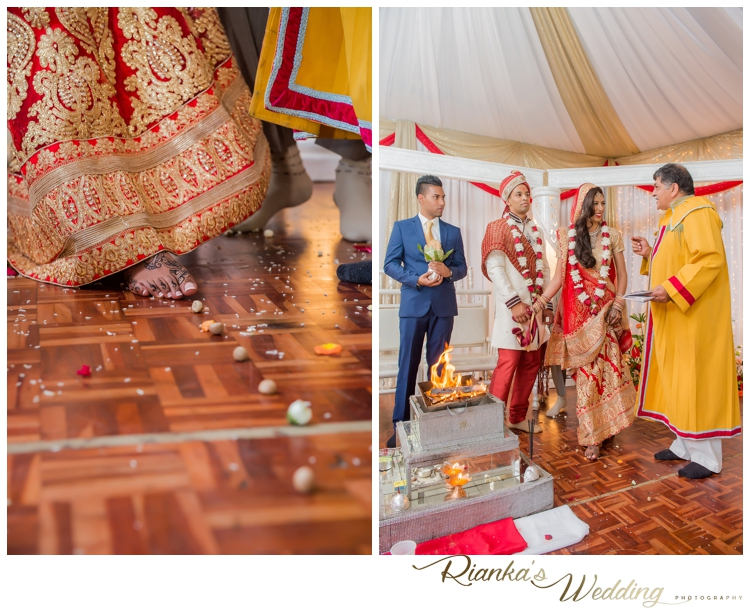 riankas wedding photography hindu wedding kershia milan00037