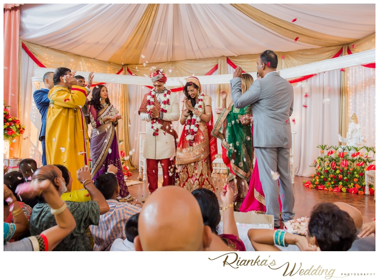 riankas wedding photography hindu wedding kershia milan00039
