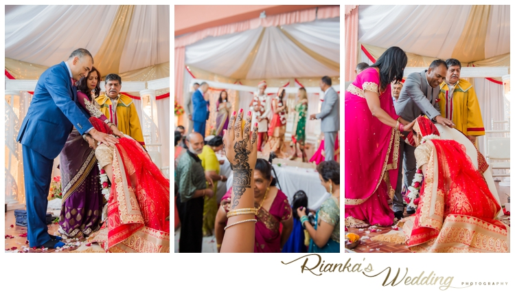 riankas wedding photography hindu wedding kershia milan00040