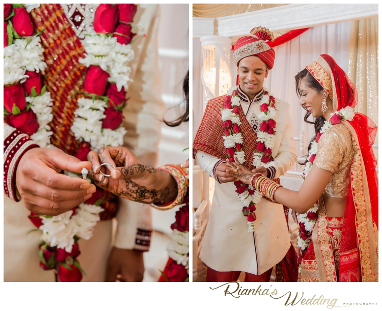 riankas wedding photography hindu wedding kershia milan00042
