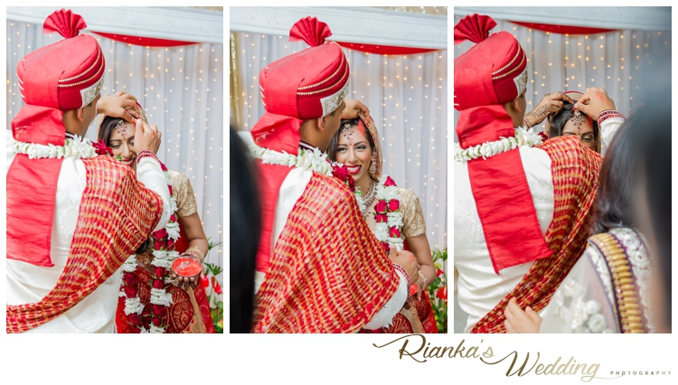 riankas wedding photography hindu wedding kershia milan00043