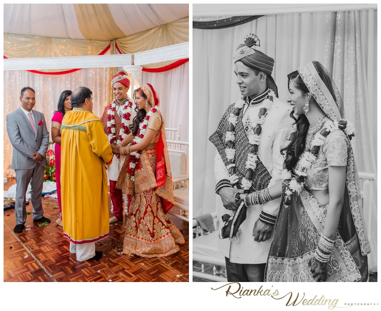 riankas wedding photography hindu wedding kershia milan00044