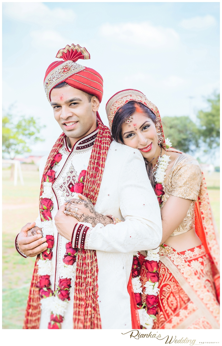 riankas wedding photography hindu wedding kershia milan00048