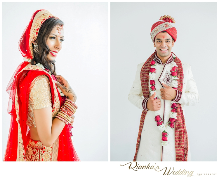 riankas wedding photography hindu wedding kershia milan00049