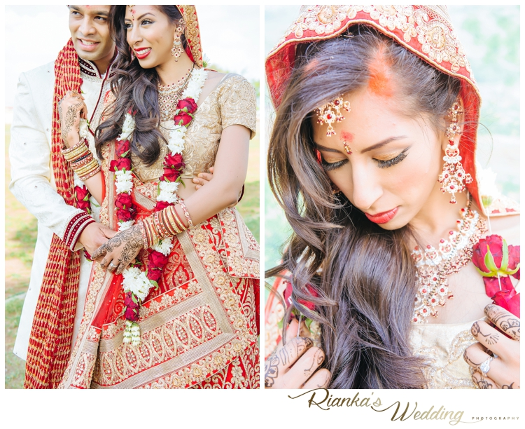 riankas wedding photography hindu wedding kershia milan00051