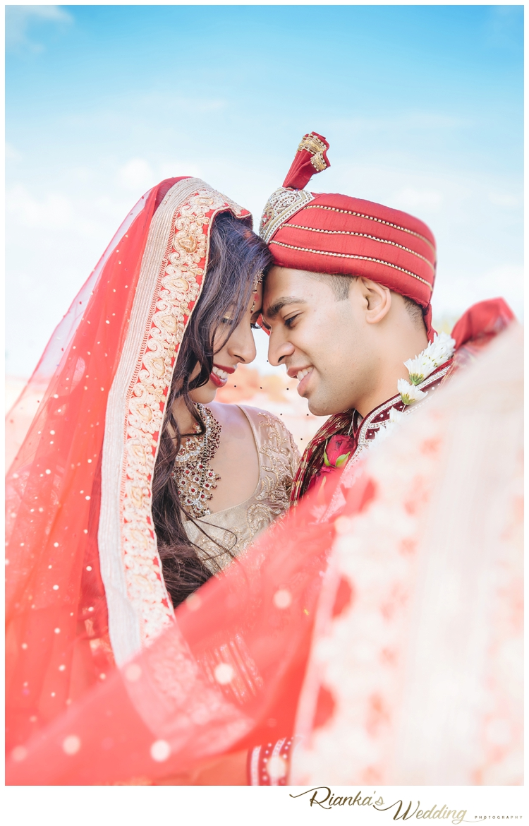 riankas wedding photography hindu wedding kershia milan00052