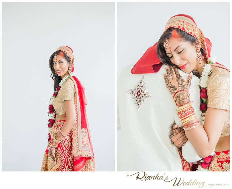 riankas wedding photography hindu wedding kershia milan00053
