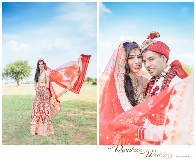 riankas wedding photography hindu wedding kershia milan00055