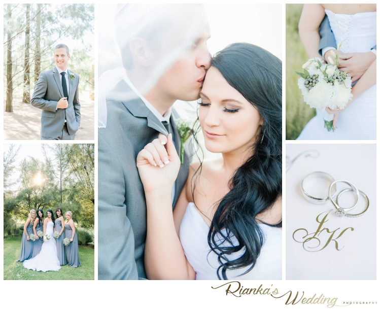 lavandou_wedding_kent_and_jade_riankas_wedding_photography_pretoria_gauteng00001