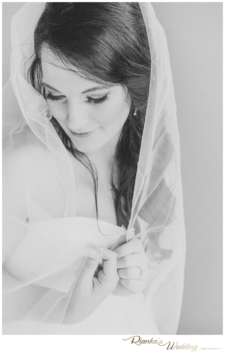 lavandou_wedding_kent_and_jade_riankas_wedding_photography_pretoria_gauteng00002