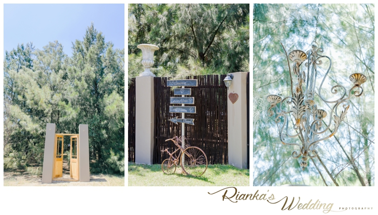 lavandou_wedding_kent_and_jade_riankas_wedding_photography_pretoria_gauteng00003