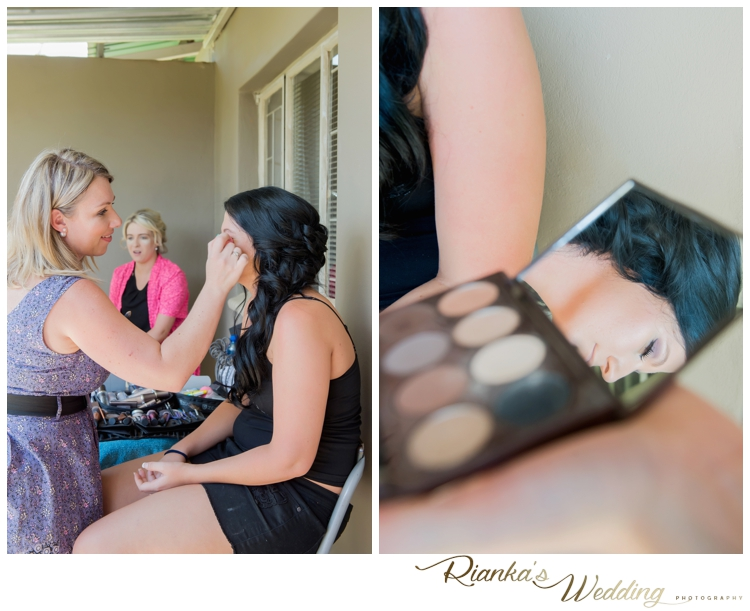 lavandou_wedding_kent_and_jade_riankas_wedding_photography_pretoria_gauteng00006