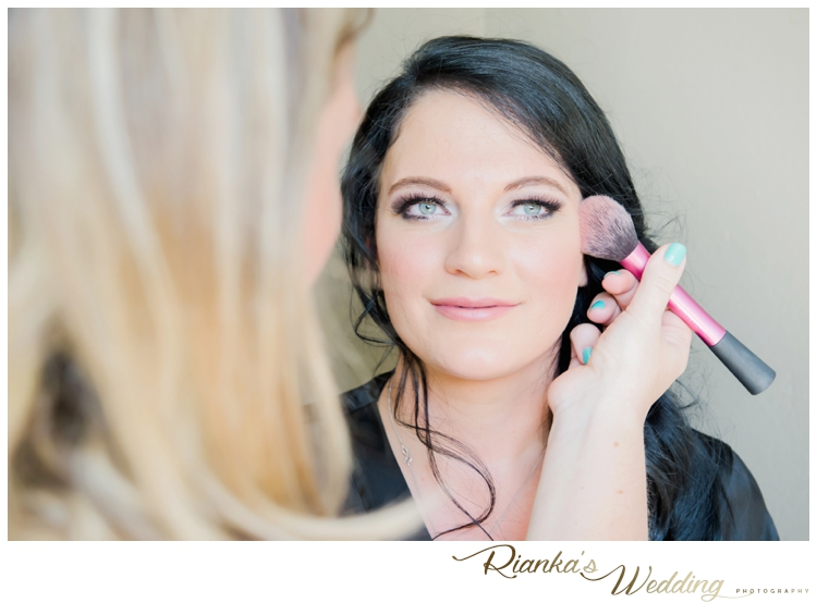 lavandou_wedding_kent_and_jade_riankas_wedding_photography_pretoria_gauteng00008