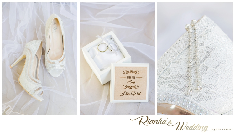 lavandou_wedding_kent_and_jade_riankas_wedding_photography_pretoria_gauteng00013