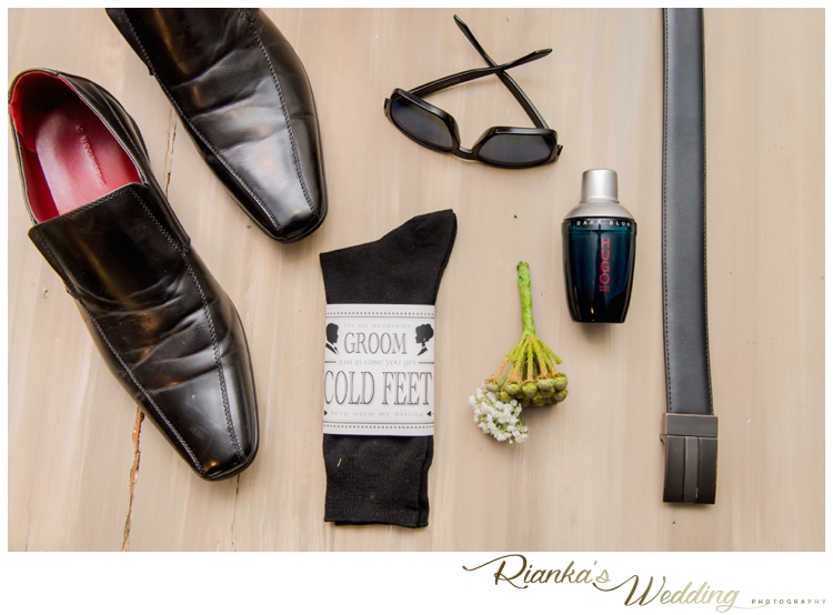 lavandou_wedding_kent_and_jade_riankas_wedding_photography_pretoria_gauteng00014