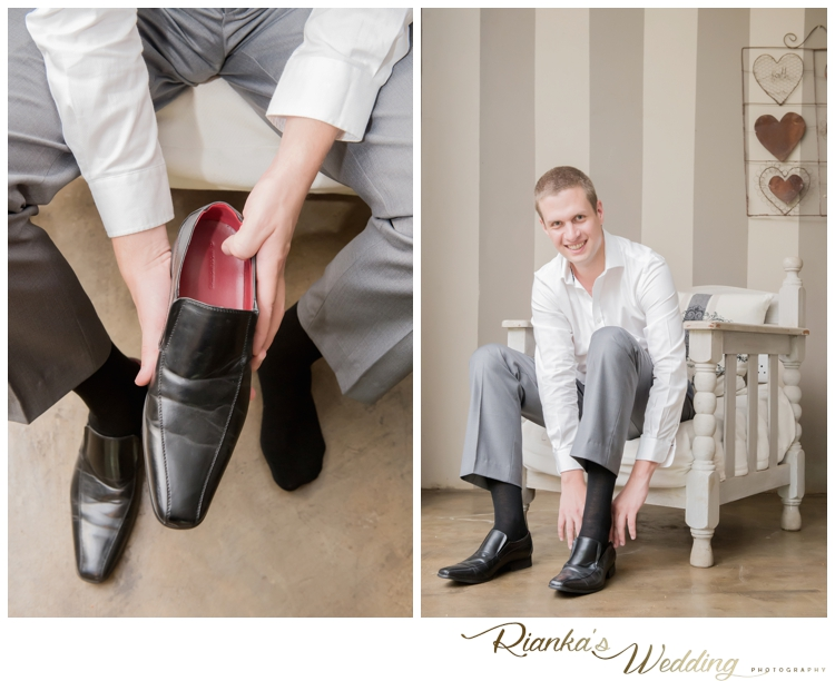 lavandou_wedding_kent_and_jade_riankas_wedding_photography_pretoria_gauteng00016