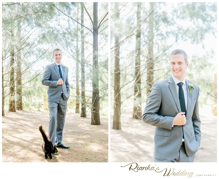 lavandou_wedding_kent_and_jade_riankas_wedding_photography_pretoria_gauteng00017