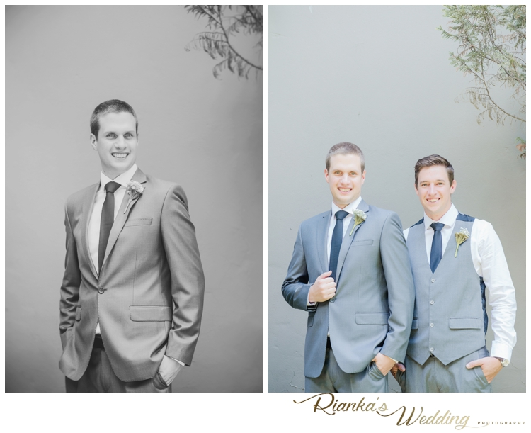 lavandou_wedding_kent_and_jade_riankas_wedding_photography_pretoria_gauteng00018