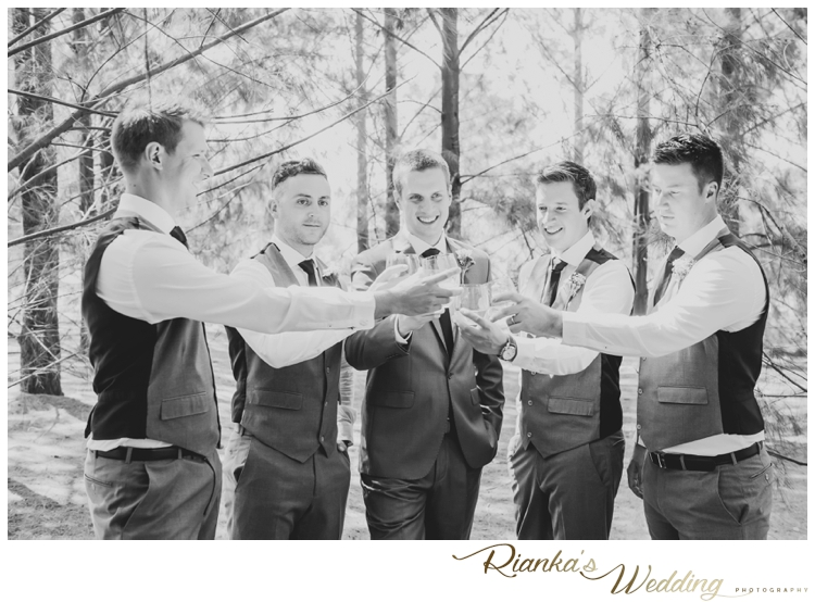 lavandou_wedding_kent_and_jade_riankas_wedding_photography_pretoria_gauteng00019
