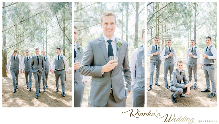 lavandou_wedding_kent_and_jade_riankas_wedding_photography_pretoria_gauteng00020