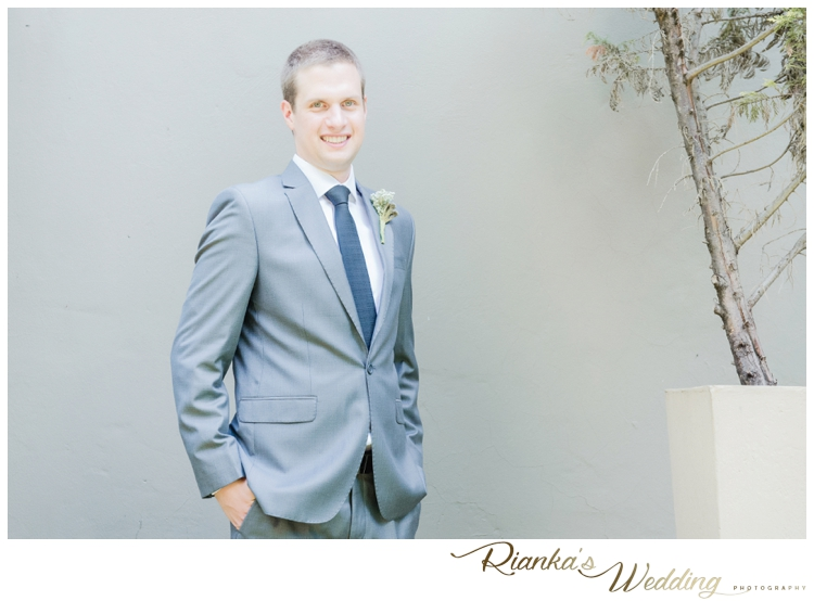 lavandou_wedding_kent_and_jade_riankas_wedding_photography_pretoria_gauteng00021
