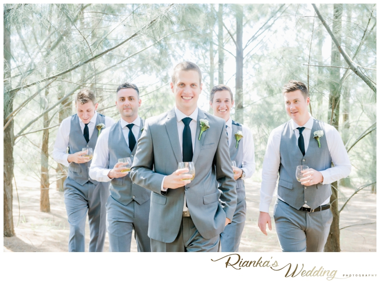 lavandou_wedding_kent_and_jade_riankas_wedding_photography_pretoria_gauteng00022