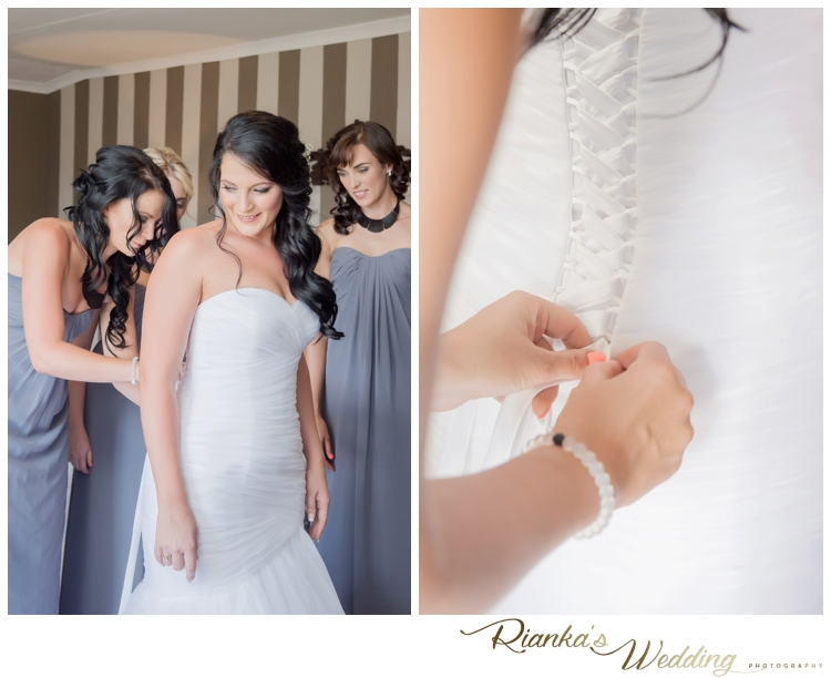 lavandou_wedding_kent_and_jade_riankas_wedding_photography_pretoria_gauteng00023