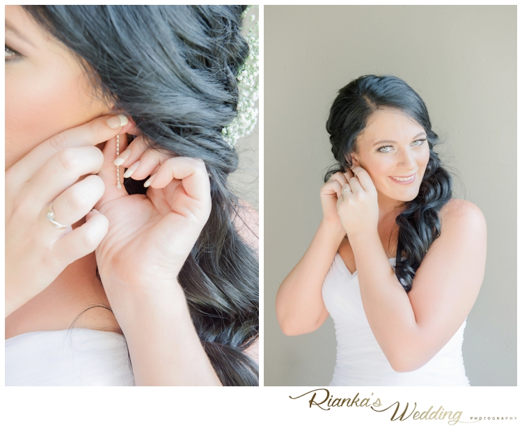 lavandou_wedding_kent_and_jade_riankas_wedding_photography_pretoria_gauteng00024