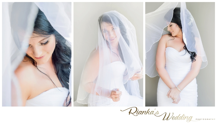 lavandou_wedding_kent_and_jade_riankas_wedding_photography_pretoria_gauteng00028