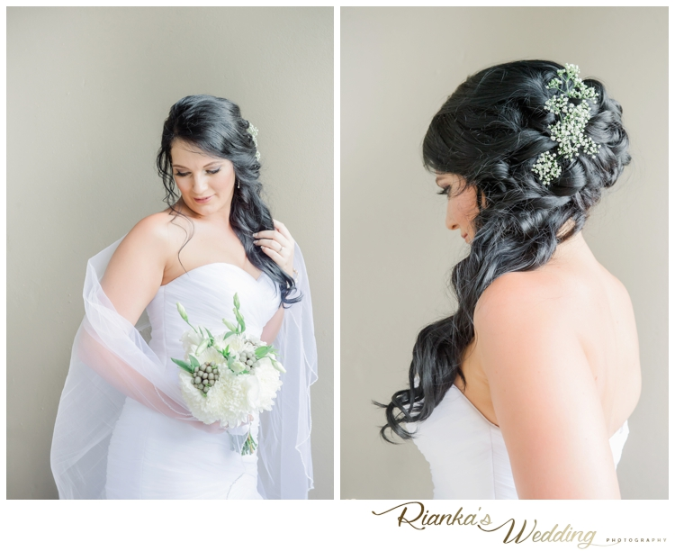 lavandou_wedding_kent_and_jade_riankas_wedding_photography_pretoria_gauteng00031