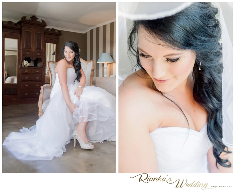 lavandou_wedding_kent_and_jade_riankas_wedding_photography_pretoria_gauteng00033