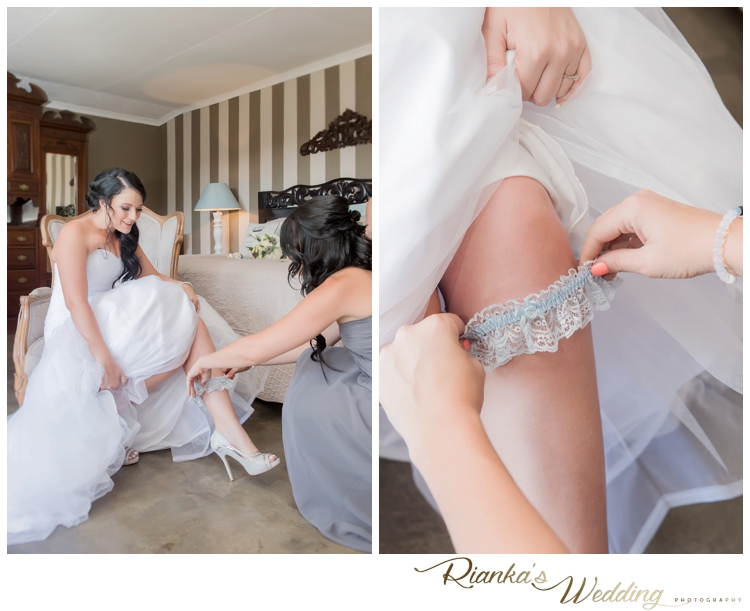 lavandou_wedding_kent_and_jade_riankas_wedding_photography_pretoria_gauteng00034