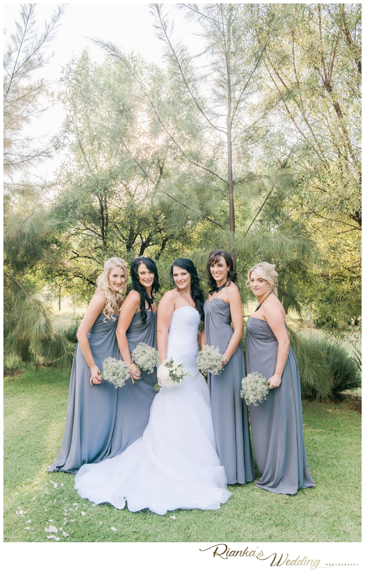 lavandou_wedding_kent_and_jade_riankas_wedding_photography_pretoria_gauteng00035
