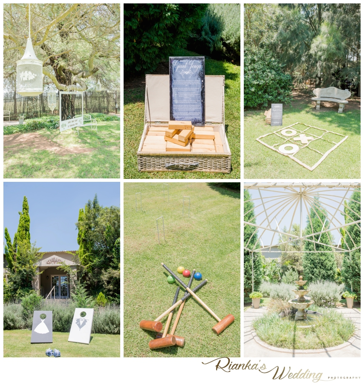 lavandou_wedding_kent_and_jade_riankas_wedding_photography_pretoria_gauteng00037