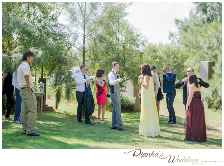 lavandou_wedding_kent_and_jade_riankas_wedding_photography_pretoria_gauteng00038