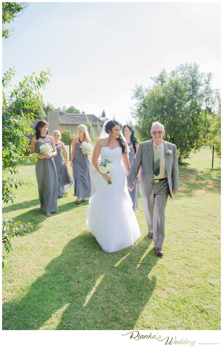 lavandou_wedding_kent_and_jade_riankas_wedding_photography_pretoria_gauteng00039