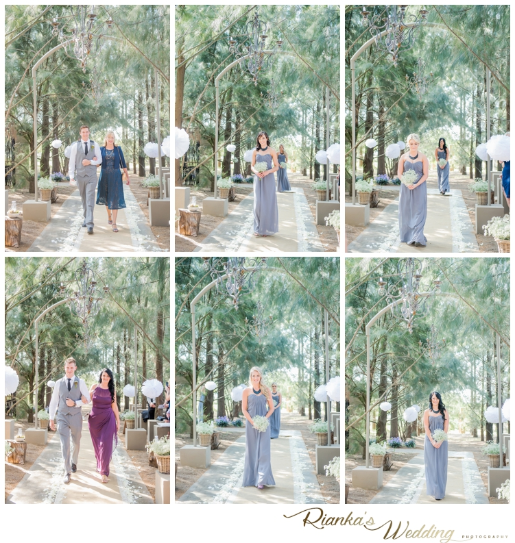 lavandou_wedding_kent_and_jade_riankas_wedding_photography_pretoria_gauteng00040