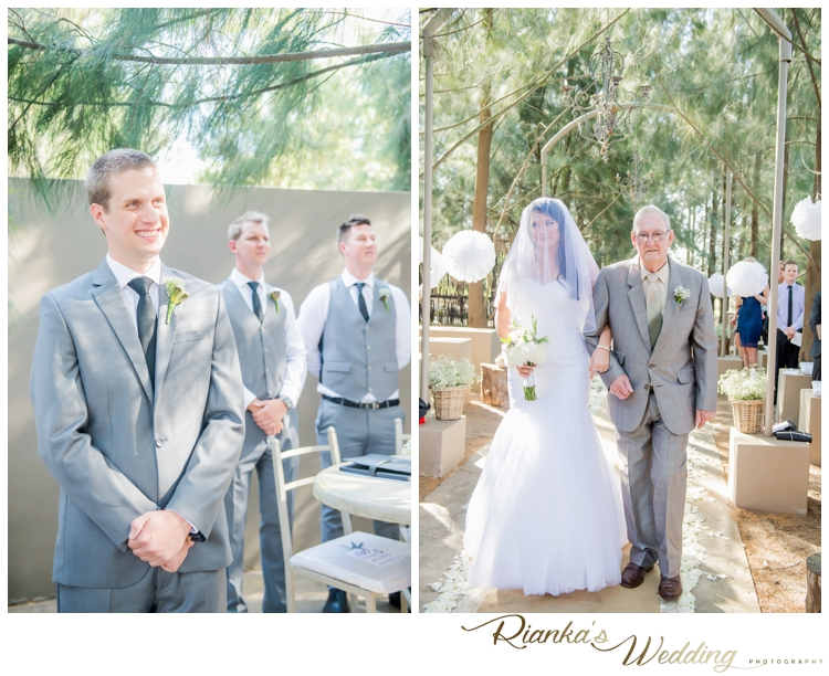 lavandou_wedding_kent_and_jade_riankas_wedding_photography_pretoria_gauteng00042