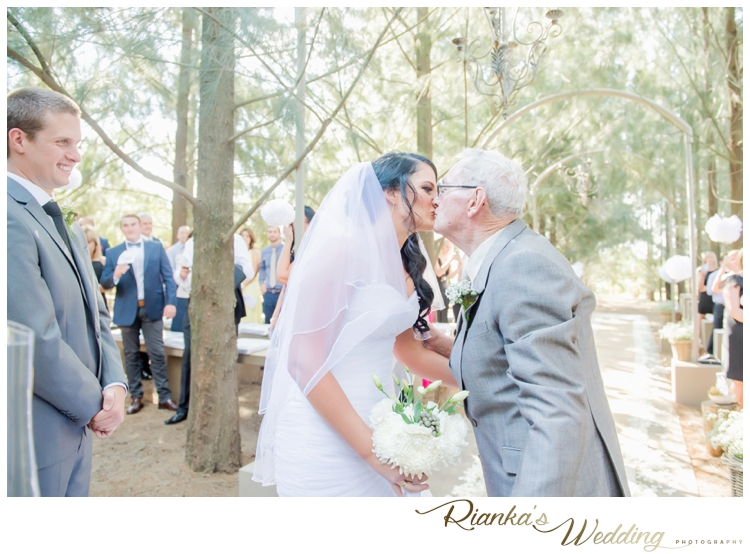 lavandou_wedding_kent_and_jade_riankas_wedding_photography_pretoria_gauteng00043