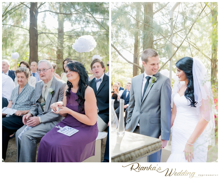 lavandou_wedding_kent_and_jade_riankas_wedding_photography_pretoria_gauteng00045