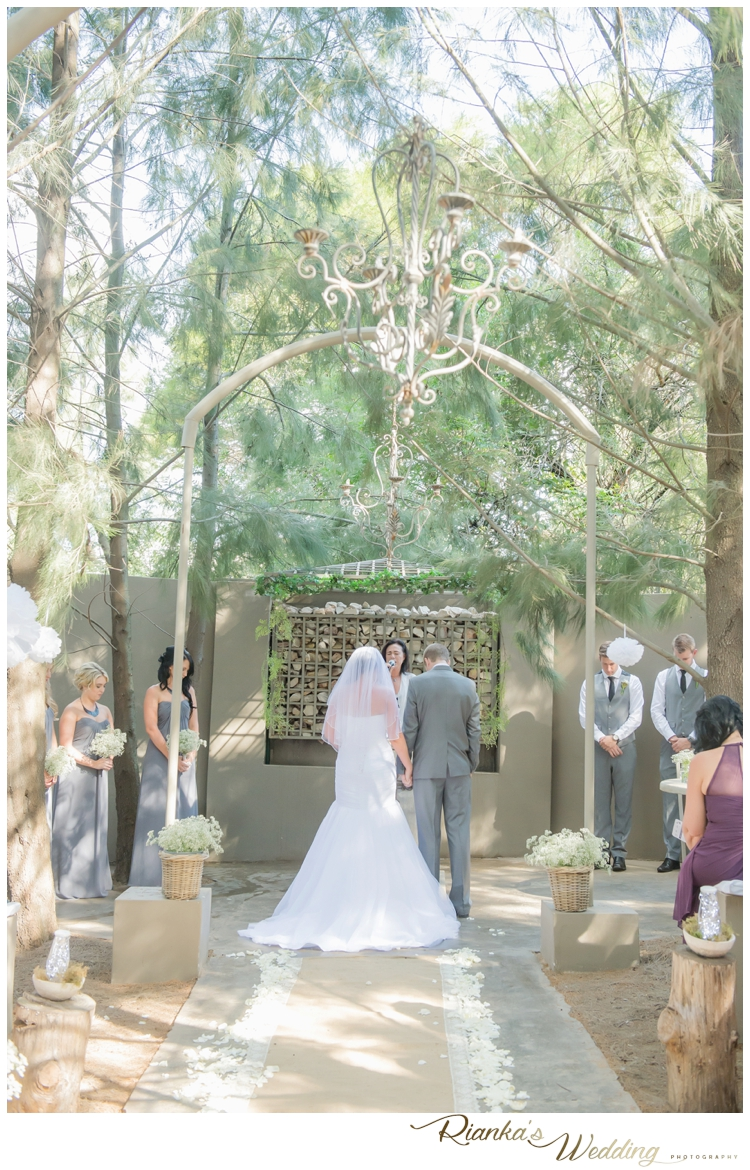 lavandou_wedding_kent_and_jade_riankas_wedding_photography_pretoria_gauteng00046