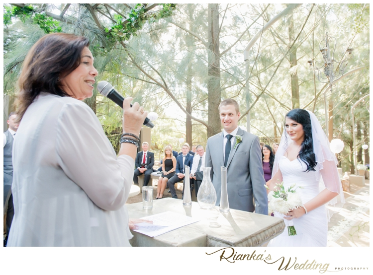 lavandou_wedding_kent_and_jade_riankas_wedding_photography_pretoria_gauteng00047