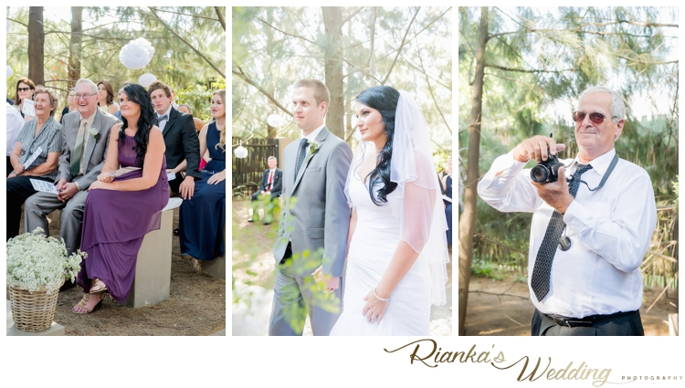 lavandou_wedding_kent_and_jade_riankas_wedding_photography_pretoria_gauteng00048